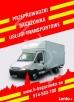 Transport Przeprowadzki Taxi Bagażowe Usługi Transportowe - 1