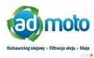 Ad Moto – Europafilter - Mikrofiltracja oleju