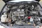 Toyota Corolla 2.0d 1997r. - 6