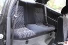 Toyota Corolla 2.0d 1997r. - 8