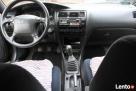 Toyota Corolla 2.0d 1997r. - 7