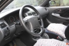 Toyota Corolla 2.0d 1997r. - 4