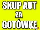Skup Aut gotówka WSZYSTKIE MARKI 503,689,808 Słupsk Ustka