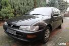 Toyota Corolla 2.0d 1997r. - 2