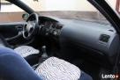 Toyota Corolla 2.0d 1997r. - 3