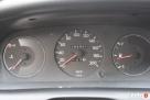 Toyota Corolla 2.0d 1997r. - 5