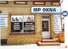 MP OKNA