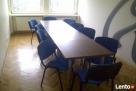 Sale szkoleniowe w Olsztynie - 3