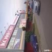 Wynajmę lokal w centrum Bełchatowa - 4