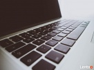 Naprawa Komputerów Serwis Laptopów Pomoc informatyka