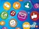 Integracja strony z mediami społecznościowymi, tanie pozycjo - 4