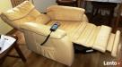Fotel elektryczny firmy POLSTERMOBEL HIMOLLA SENATOR 7161 - 2
