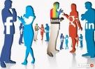 Integracja strony z mediami społecznościowymi, tanie pozycjo - 5