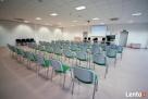 Sala konferencyjna w Tarnobrzeskim Parku Technologicznym Tarnobrzeg