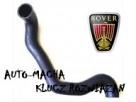 Rover wąż turbo intercoolera NOWY WYSYLKA