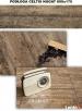 PŁYTKI PODŁOGOWE jak deska panel drewnopodobne FROMAG - 1