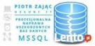 Pomoc informatyczna online, program Płatnik, SQL, bazy Lublin
