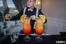 Barman na wesele , Drink bar , Obsługa imprez - 5