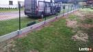 Kompletne ogrodzenia, bramy, furtki wraz z montażem. - 2