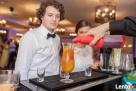 Barman na wesele , Drink bar , Obsługa imprez - 1