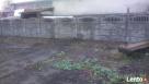 Kompletne ogrodzenia, bramy, furtki wraz z montażem. - 4