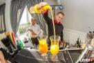 Barman na wesele , Drink bar , Obsługa imprez - 3
