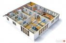 Energooszczędne rozwiązania w budownictwie Gniezno