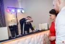 Barman na wesele , Drink bar , Obsługa imprez - 4