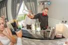 Barman na wesele , Drink bar , Obsługa imprez - 2