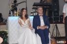 Barman na wesele , Drink bar , Obsługa imprez - 8