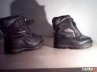 buty zimowe nowe nieprzemakalne