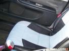 Super oszczedny silnik VW 2.5Tdi na zwykłej pompie. - 8