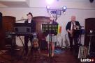 Zespół Muzyczny GREEN LIFE na wesele Lubin