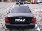 Super oszczedny silnik VW 2.5Tdi na zwykłej pompie. - 5