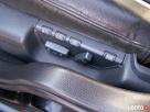 Super oszczedny silnik VW 2.5Tdi na zwykłej pompie. - 3
