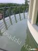 Posadzki żywiczne na balkony, tarasy, garaże - 4