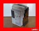 ODŁĄCZNIK Wyłącznik Rozłącznik Łącznik MITSUBISHI AE1600-SS Opalenica