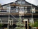 Remonty domów drewnianych i domków letniskowych - 1