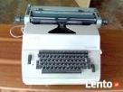 Maszyna do pisania Krosno