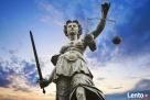Prawnik - Nakazy zapłaty/Spadki/Odszkodowania/Dotacje/Skargi Wrocław