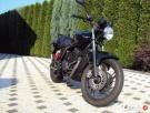 Junak m25, 250cm3 motocykl, motor okazja Krotoszyn
