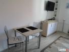 studio na Starym Mieście - 3