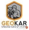 GEODETA - Tanie i Profesjonalne Usługi Geodezyjne Rzeszów