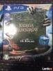 Tanio Nowe gry PS3 - 2