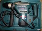 Zamienie Wiertarka boschhammer GBH4DFE1600W SD-Plus zamienie - 2