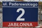 Dostawa transport piasku Legionowo Łajski Jabłonna Chotomów - 2