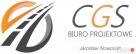 Projekty drogowe, kosztorysy, Civil 3D, wydruki wielkoforma - 1