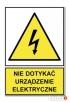 Elektryk naprawy awarie wykonawstwo instalacji Trzebnica