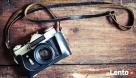Fotografia Cyfrowa Warsztaty dla fotoamatorów Olsztyn