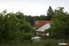 Okazja - Siedlisko na Mazurach pilnie sprzedam Kętrzyn